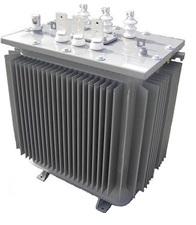 「配電用超高効率アモルファス変圧器」および「配電用パームヤシ脂肪酸エステル油超高効率アモルファス変圧器」を発売開始いたします