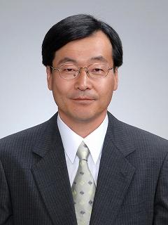 取締役社長 松本 重夫